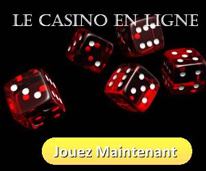 https://www.lecasinoenligne.fr/
